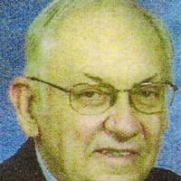 Virgil William Krone, 91