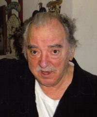 "Howard Eugene ""Pete"" Ard, 72"