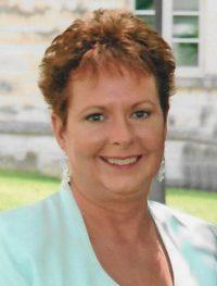 Ann Van Dyke, 59