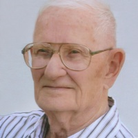 """William G. """"Bill"""" Kenter, 90"""