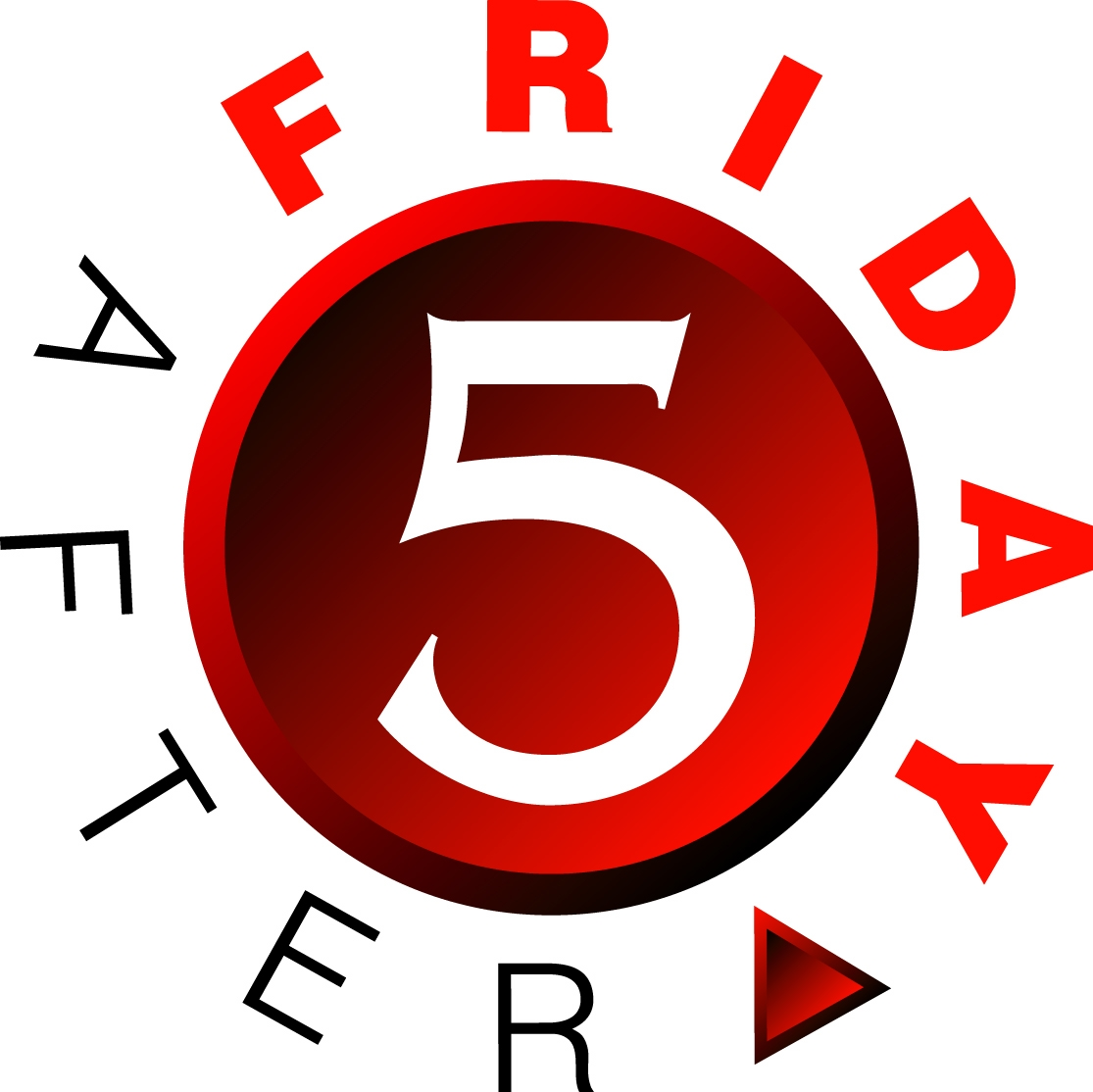 New Talent Gets Chance to Perform at Friday After 5