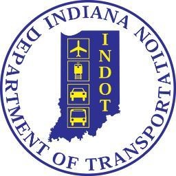 INDOT Closing Part of 66 Starting Monday