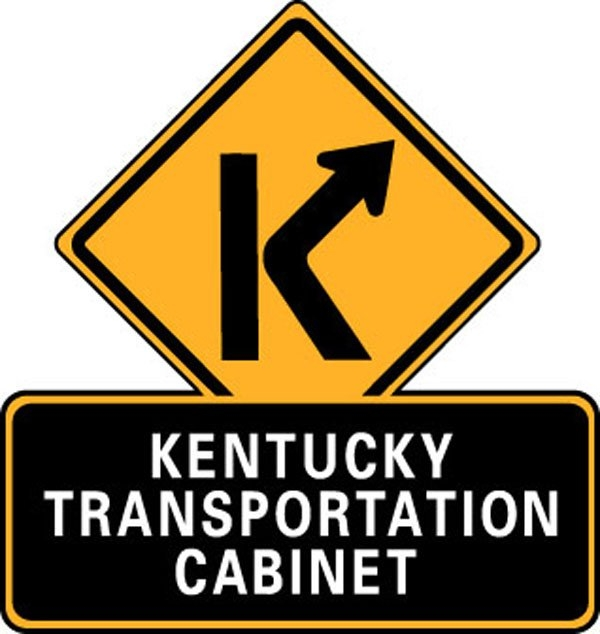 Width Restriction in Place for 144/2830 Work