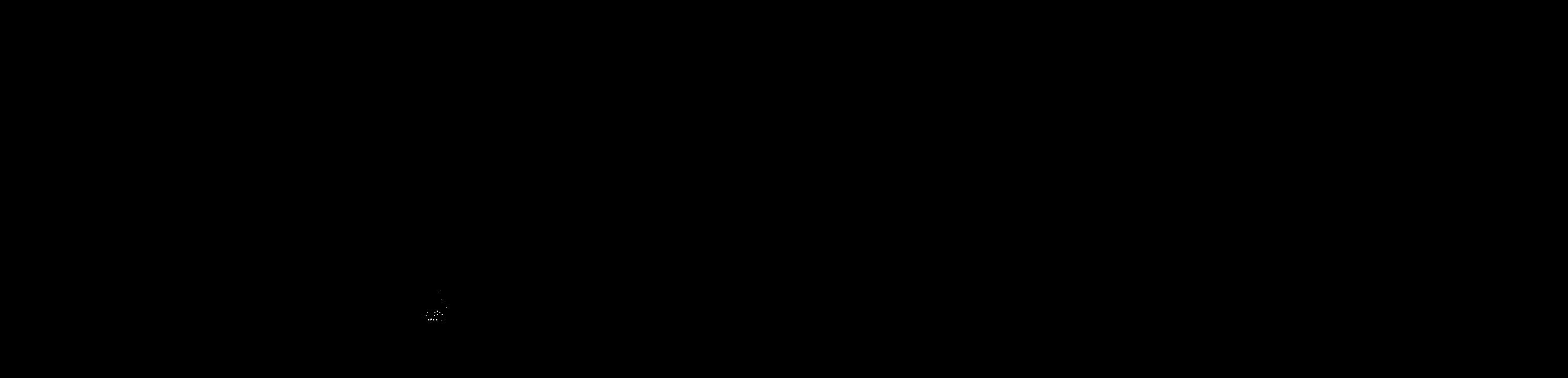 logo-watermark2