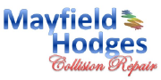 Mayfield-Hodges