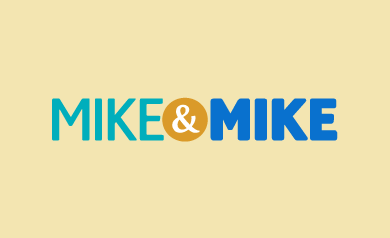 Mike-and-Mike-390x238