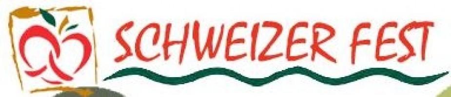 "Schweizer Fest ""Mary Poppins"" Cast Announced"