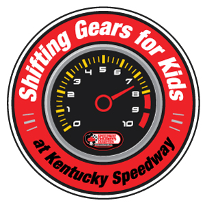 Speedway Children's Charities to Host Inaugural Drag Race at Kentucky Speedway