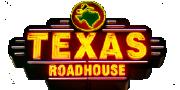 Texas-Roadhouse