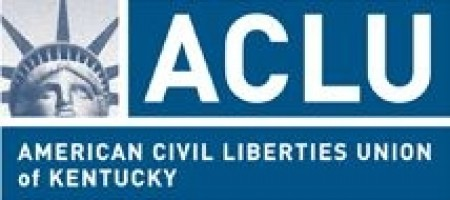 ACLU Taking Action On Clerks