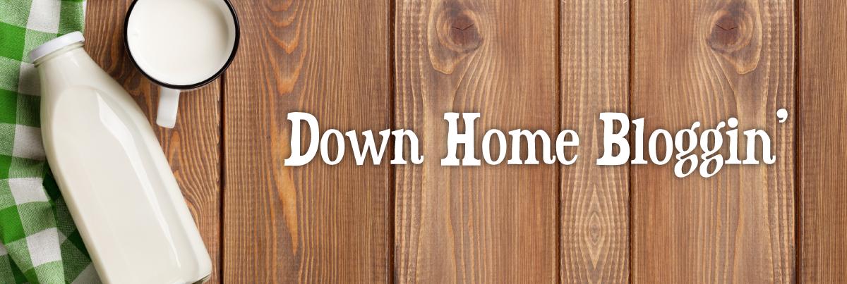 Down-Home-Bloggin-Header