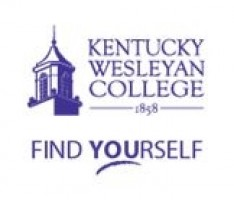 KWC Library Named For Greenwell