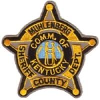 Two Arrested in Muhlenberg Meth Case