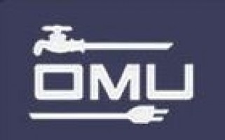 OMU Manager Scores High in Evaluation