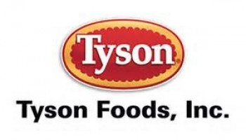 Tyson To Add 90 Jobs In Expansion