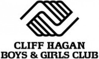 Boys & Girls Club Gets Special Visit