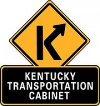 KYTC Addressing Paving, Curves on 431
