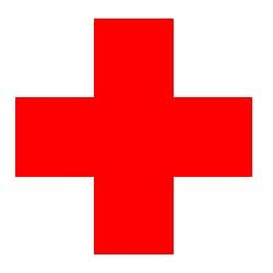 W. KY Red Cross Helping Storm Victims
