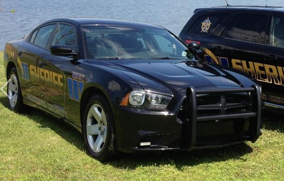 Police Investigating Hopkins County Death