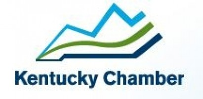 Chamber To Next Governor: Workforce Programs Need Top-To-Bottom Review