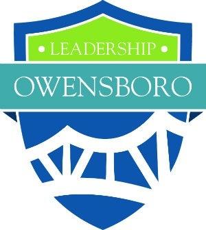 Leadership Owensboro Filling Up