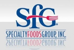 Specialty Foods Celebrates Expansion