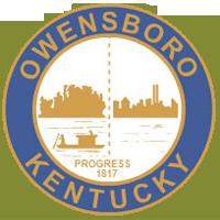 Owensboro, Pike Co. Tax Increases Begin