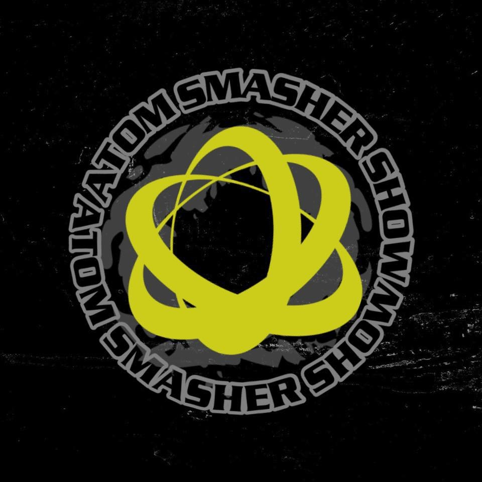 Atom Smasher to Host Morning Show on 97X!