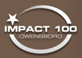 Impact 100 Owensboro Awards Grants