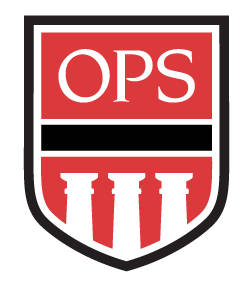 OPS Approves Projects