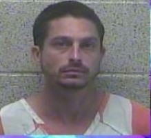 Owensboro Man Arrested in Henderson