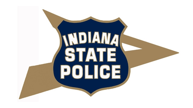 ISP To Conduct Perry Co. Checkpoint