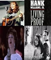 Take Our [POLL] And Choose Your Favorite Movie Portraying A Country Star?!?