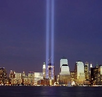Remembering September 11th, 2001 14 Years Later TRIBUTE VIDEO'S