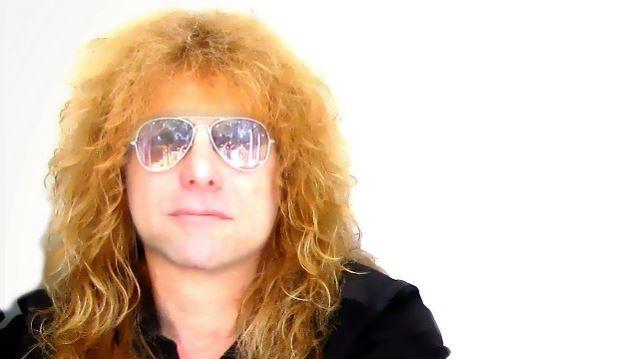 Original Guns N' Roses Drummer: Slash And Duff McKagan Don't Believe I'm Sober
