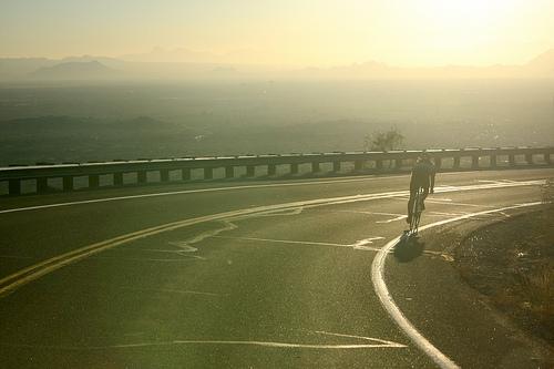 KY Highway Deaths See Increase