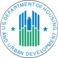 City Partnering With HUD For Veterans' Housing
