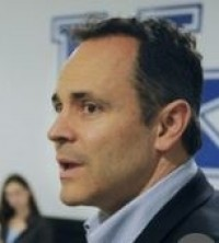 Bevin To Attend Owensboro Rally