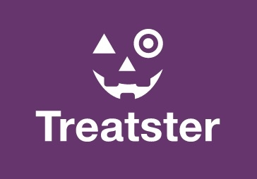 Find The Best Trick-Or-Treat Spots With Your Smartphone!