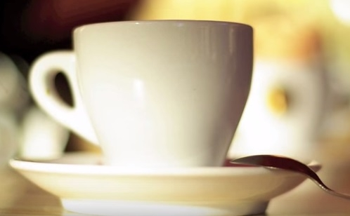 What Is Your Personality Trait For Drinking Black Coffee?