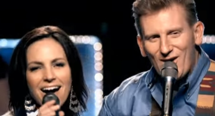 Tragic News For the Husband/Wife Country Music Duo Joey+Rory [VIDEO]