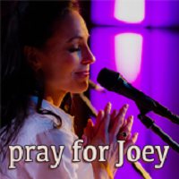 An Update On Joey Feek From The Duo Joey + Rory [VIDEO]