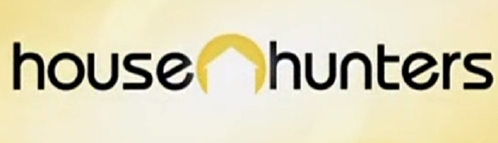 HGTV's House Hunters Is Coming To The Tri-State!