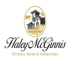 Haley-McGinnis & Owensboro Funeral Home