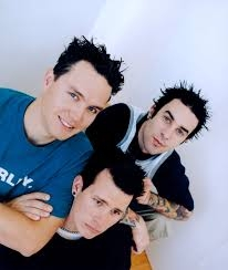 Blink-182 is Going Old School by Releasing Cassettes!