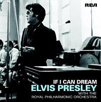 Elvis Presley #1 On Top Albums Chart [VIDEO]