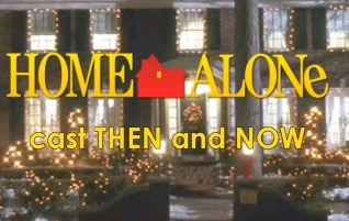 Home Alone Movie Is 25 Year Old [VIDEO]