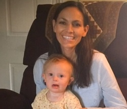 Sad Update On Joey Feek From The Duo Joey + Rory [VIDEO]