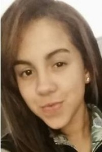 Missing Teen Located