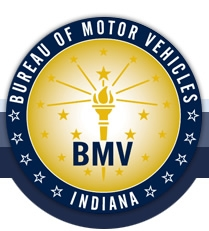 BMV Announces Holiday Hours